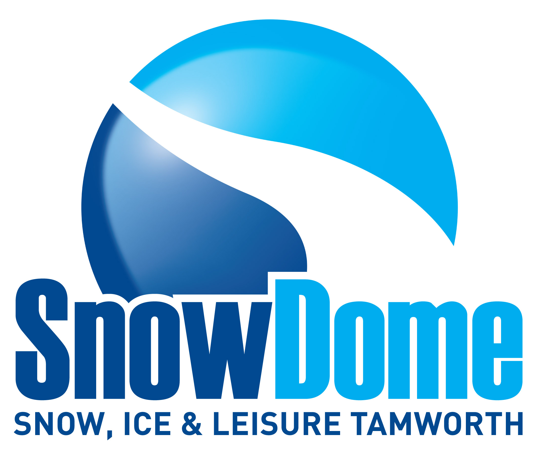 Snow Dome, Snow Ice and Lesiure Tamworth